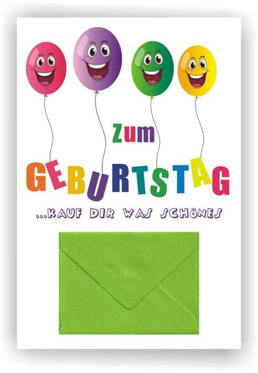 Gesine Schöps Geburtstag